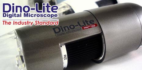 Visitez la boutique Dino Lite