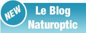 Le blog de Naturotpic