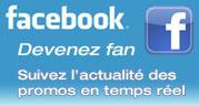 Facebook Naturotpic