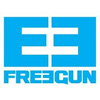 Boutique Freegun