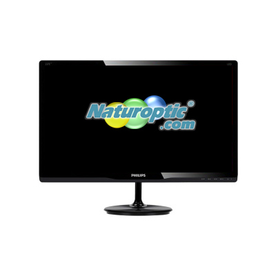 Ecran PHILIPS LED HDMI 23''