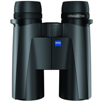 Jumelles ZEISS Conquest 8x32 HD