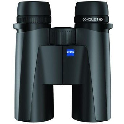 Zeiss Jumelles ZEISS Conquest 8x32 HD