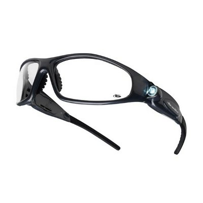 Boll� Safety Lunettes de Protection BOLLE SAFETY Galaxy LED