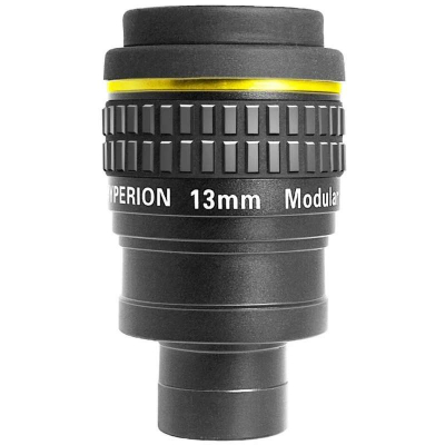 Oculaire BAADER Hyperion 13mm