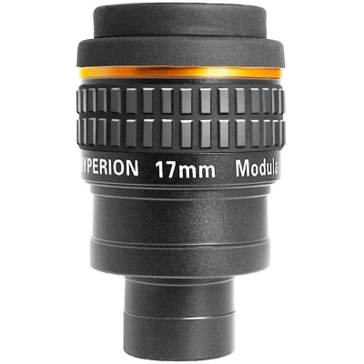 Oculaire BAADER Hyperion 17mm