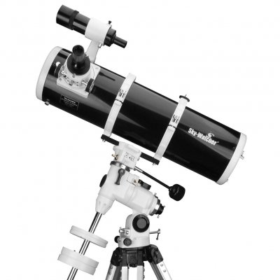 Télescope Black Diamond SKYWATCHER 150/750 NEQ5 Pro Go-To