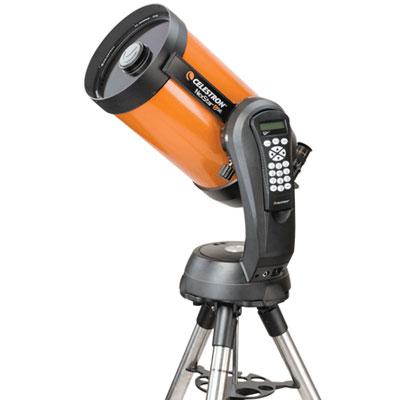 Achat telescope trouvez le meilleur prix sur voir avant for Acheter miroir telescope