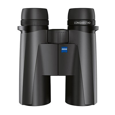 Jumelles ZEISS Conquest 8x42 HD