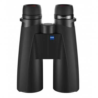 Jumelles ZEISS Conquest HD 15x56 T*