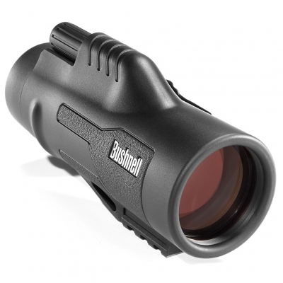 Monoculaire BUSHNELL Legend Ultra-HD 10x42
