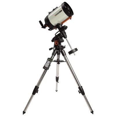 Télescope CELESTRON Advanced VX SC 800 Edge HD