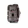 Cam�ra de Surveillance BUSHNELL Trophy  HD Aggressor LG