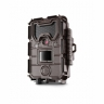 Caméra de Surveillance BUSHNELL Trophy  HD Aggressor NG