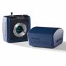 Caméra Numérique couleur Jenoptik GRYPHAX Naos 20MP