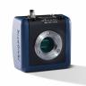 Caméra Numérique couleur Jenoptik GRYPHAX Subra 2.2MP
