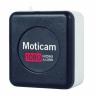 Cam�ra Num�rique Couleur MOTICAM 1080 Multi Fonctions
