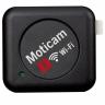 Cam�ra Num�rique Couleur MOTICAM X WiFi