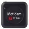 Caméra Numérique Couleur MOTICAM X3 WiFi