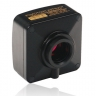 Cam�ra Num�rique Couleur TOUPCAM CCD 1.45MP