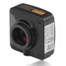 Cam�ra Num�rique Couleur TOUPCAM CMOS 1.3MP