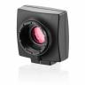 Caméra Numérique Monochrome NEW CAMIRIS 1,31MP