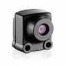 Caméra Numérique XSmall 5MP Autofocus