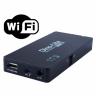 Emetteur Wifi DINO-LITE Streamer WF-10