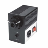 Générateur 24W LED pour éclairage fibre optique