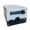 Generateur de lumière froide PRO