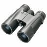 Jumelles BUSHNELL Powerview 10x50 T