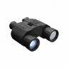 Jumelles BUSHNELL vision nocturne Equinox Z 6x50