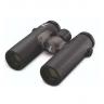 Jumelles SWAROVSKI CL Companion 10x30 B Noire