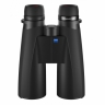 Jumelles ZEISS Conquest HD 10x56 T*