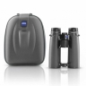 Jumelles ZEISS Victory SF 10x42