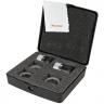 Kit CELESTRON accessoires Power Seeker