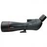 Longue vue PERL Nyroca ED 20-60x Objectif ED 85mm + ETUI