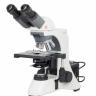 Microscope Binoculaire de Recherche MOTIC BA410E 50W