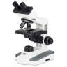 Microscope Binoculaire MOTIC Elite B1-220E-SP