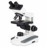 Microscope Binoculaire MOTIC Elite B1-220E-SP