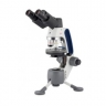 Microscope MOTIC SWIFT HYBRID Binoculaire
