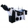 Microscope Métallurgique Inversé PERFEX 500X