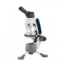 Microscope MOTIC SWIFT HYBRID Monoculaire
