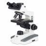 Microscope Trinoculaire MOTIC B1-223E SP 1000X