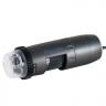 Microscope USB DINO-LITE Edge 10x 55x + Macro + Polariseur