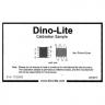 Mire de calibration DINO-LITE (50 pi�ces)
