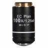 Objectif MOTIC Plan 100x BA210-BA310