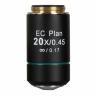 Objectif MOTIC Plan 20x BA210-BA310