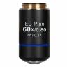 Objectif MOTIC Plan 60x BA210-BA310