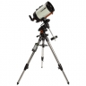 T�lescope CELESTRON Advanced VX SC 800 Edge HD